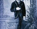 Gay erotica with Oscar Wilde connection purchased with help of Kickstarter