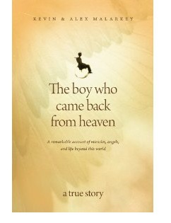 the-boy-who-came-back
