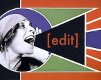"""Feminists organize editing sessions to address Wikipedia's """"gender trouble"""""""