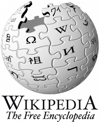 One Wikipedia editor is the definition of every Wikipedia editor, but more so.