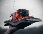 8,000 rare books burned by ISIS militants in Mosul