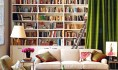 The life-changing magic of organizing your book collection