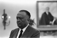 Homunculus/thought leader J. Edgar Hoover, contemplating who to watch next. Image via Wikipedia.