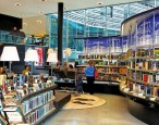 Attendance skyrockets at an innovative library in the Netherlands
