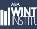 Our official Winter Institute checklist