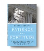 Patience and Fortitude