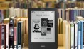 Japanese company that owns Kobo buys OverDrive for $410 million