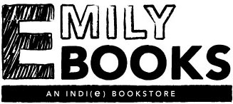 Coffee House Press partners with Emily Books for new imprint
