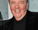 James Patterson donating even more money, this time to libraries