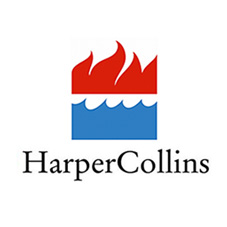 Amazon and HarperCollins may be heading into Amazon vs. Hachette territory (which is really just Amazon vs. everybody in publishing territory).