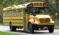 School bus driver bans reading, because books are dangerous