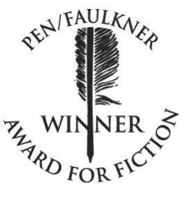 Pen Faulkner