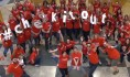 Topeka and Shawnee County Public Library's Taylor Swift Parody Video for National Library Week
