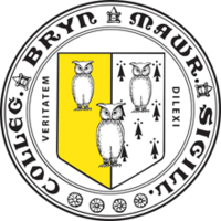 Bryn Mawr College is reclaiming management of its bookstore from Follett.