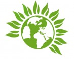 British Green Party suggests reducing copyright terms; British writers like Philip Pullman not too pleased with British Green Party