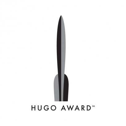 Hugo Awards nominees are withdrawing from consideration amid the Puppygate scandal. ©  World Science Fiction Society / via TheHugoAwards.org
