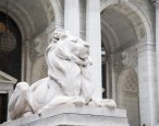 Stolen books from NYPL under grand jury investigation