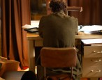 Authors tidy their bedrooms as #whereiwrite launches