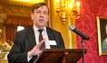 Things you need to know about John Whittingdale, Britain's new Secretary of State for Culture