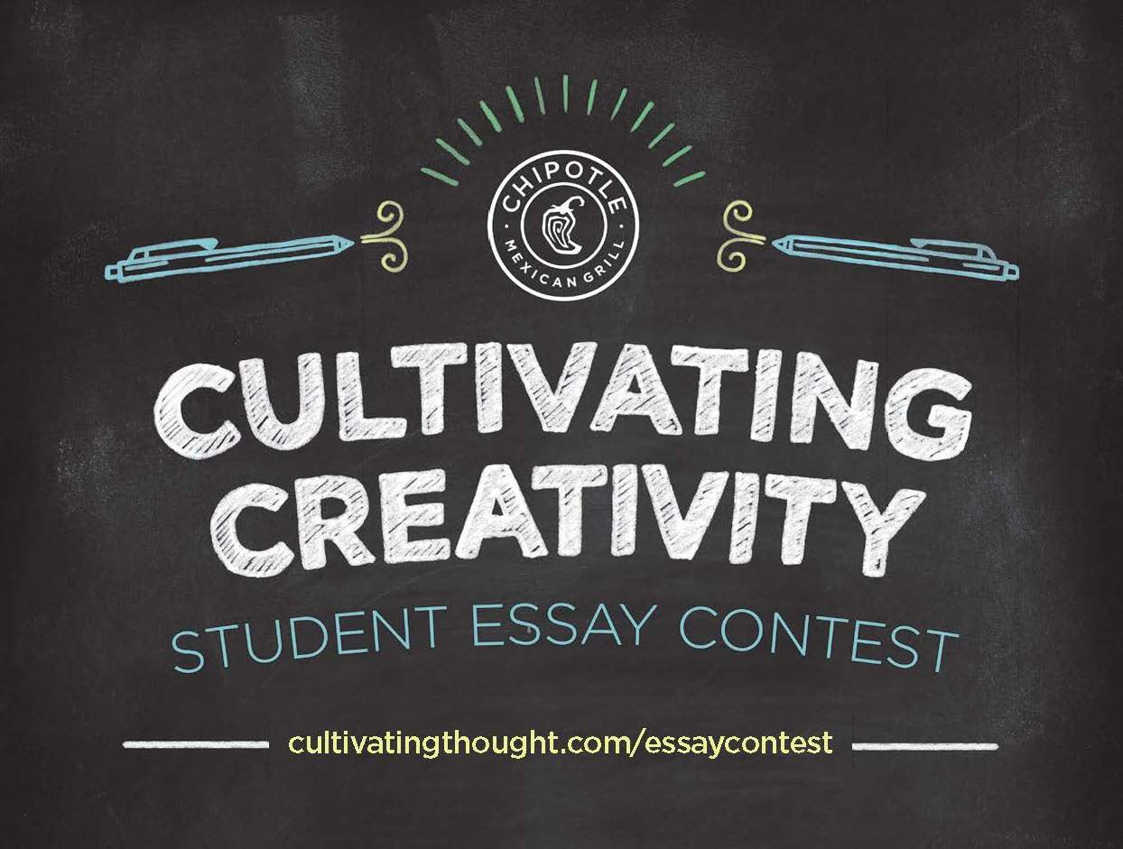 chipotle continues cultivating thought a student essay  chipotle mexican grill