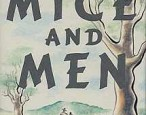 God damn: Of Mice and Men & The Kite Runner face bans in Idaho and North Carolina