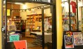 Berkeley's Revolution Books relocating with help from crowd-funding