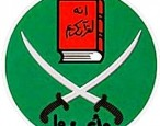 """Egypt seizes and burns books that promote """"fundamentalism and extremism"""" from mosques"""