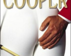 """""""The lady's bottom isn't pert enough"""" Jilly Cooper gets toned down"""