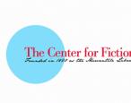 2015 Center for Fiction long list announced