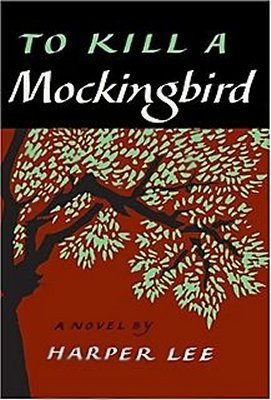"Harper Lee's ""Mockingbird"" sells hundreds of thousands of copies after new novel is announced"