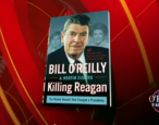 Media continues to ignore TV host and author Bill O'Reilly, says Bill O'Reilly on his TV show