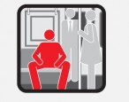 "Is ""manspreading"" a word? And is it a crime?"