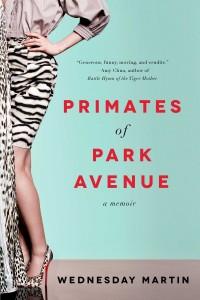 primates-of-park-avenue-9781476762623_hr