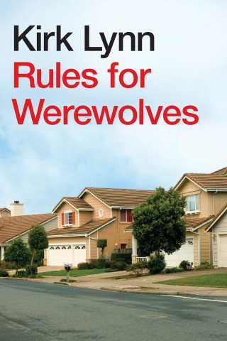 Rules for Werewolves 300dpi