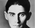 An end to the Kafkaesque fate of Kafka's papers